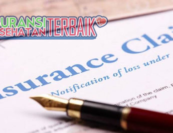 Pahami 5 Cara untuk Klaim Asuransi Kesehatan Terbaik