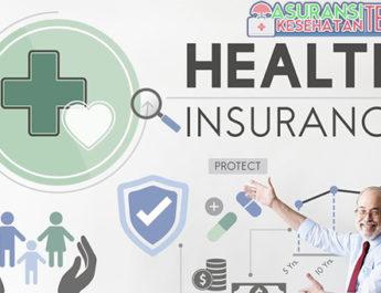 perusahaan asuransi di indonesia