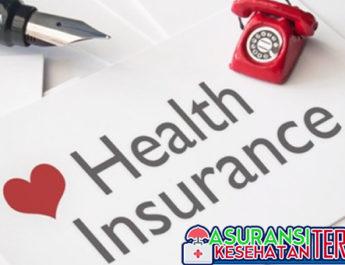 Memilih Asuransi Rawat Inap Terbaik Sesuai Kebutuhan dan Anggaran