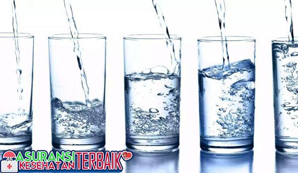 Ingin Tubuh Ideal? 5 Minuman Ini Bantu Hancurkan Lemak